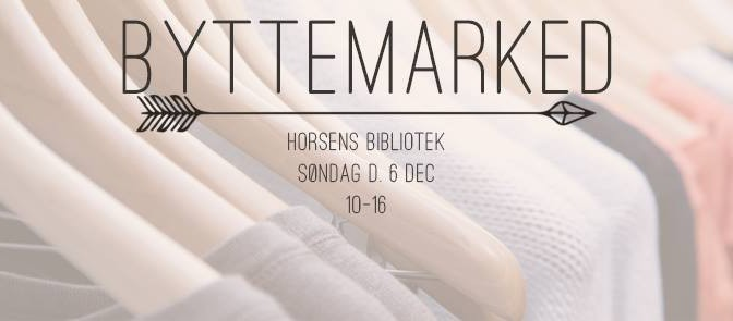 Horsens Byttemarked