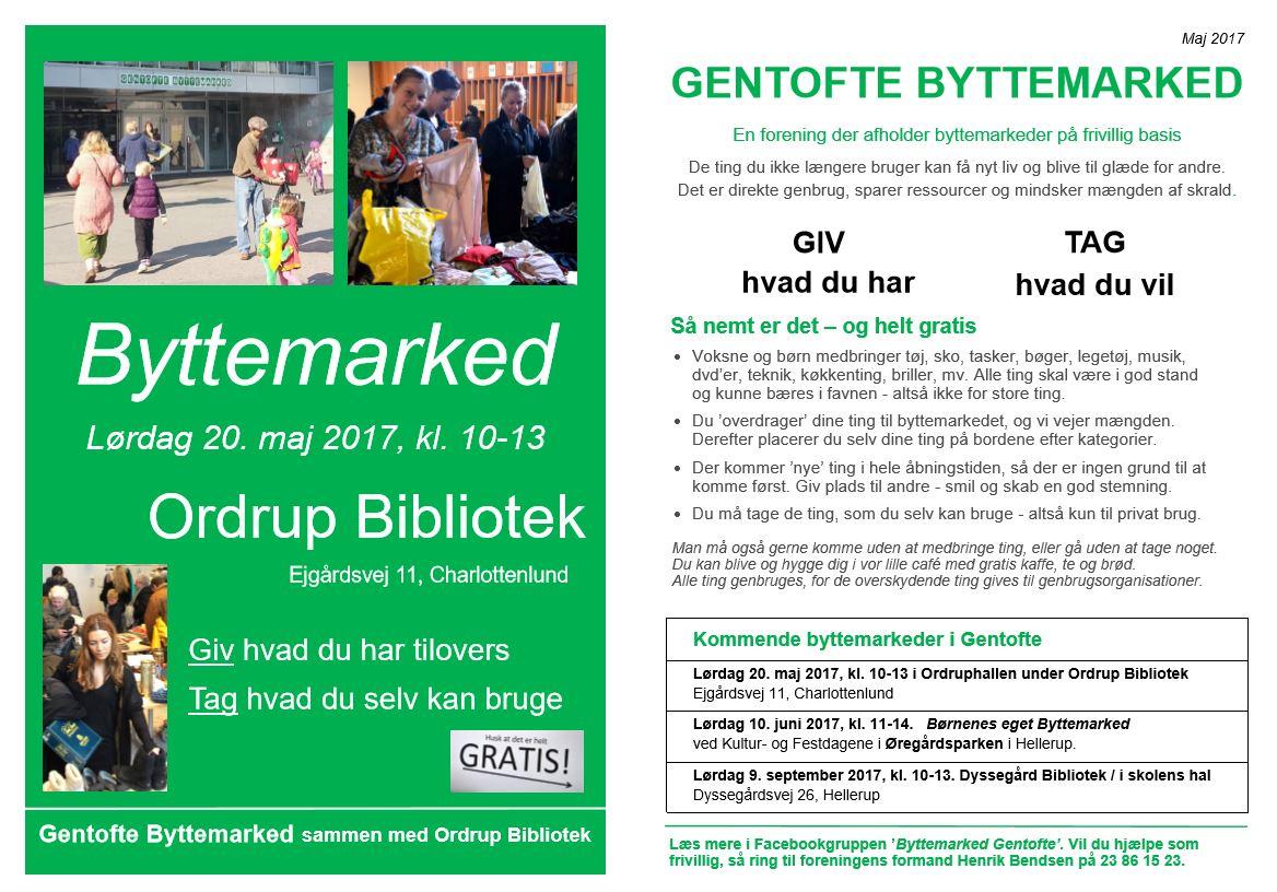 2017-05-20 GenByt Ordruphallen