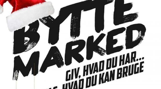 Frederikssund Byttemarked